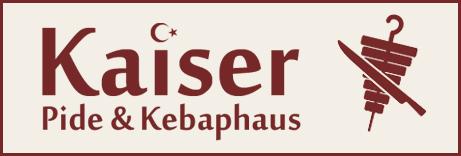 Kaiser Pide & Kebaphaus